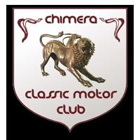 Chimera Classic Motor Club - Associazione sportiva automobilistica dedita alle auto storiche